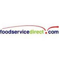 Food Service Direct Coupon Code