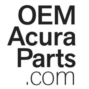 Acura parts now coupon code