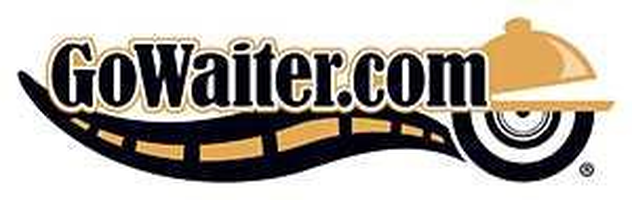 Waitr coupon code
