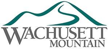 Image result for wachusett mountain logo