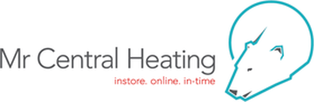 50 off mr central heating latest discount code promo codes feb 2017. Black Bedroom Furniture Sets. Home Design Ideas
