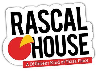 Rascal house coupons