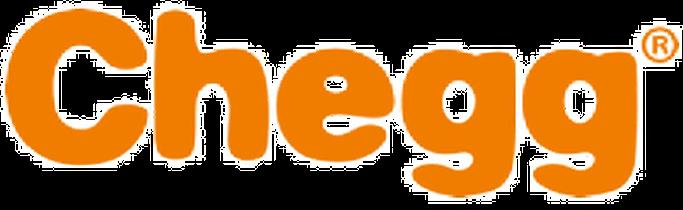 Chegg homework help free trial