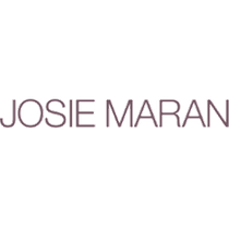 Get 13 Josie Maran coupon codes and promo codes at CouponBirds. Click to enjoy the latest deals and coupons of Josie Maran and save up to 20% when making purchase at checkout. Shop softmyconro.ga and enjoy your savings of December, now!