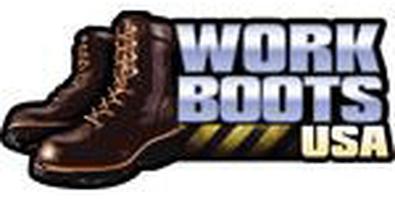 Workboots.Com Promo Code: Enjoy $40 Off The Danner Acadia