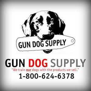 Top gun supply coupons codes