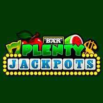 plentyjackpots.com Coupons