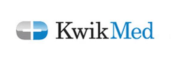 Kwikmed viagra coupon code