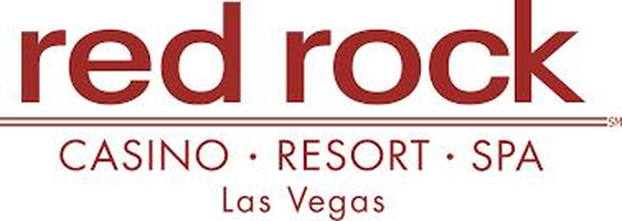 Red rock casino special offer casino inpa