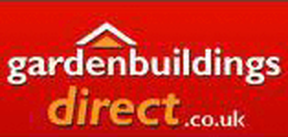 Splendid Garden Buildings Direct Discount Code Get  Off With Luxury Garden Buildings Direct Discount Code With Extraordinary Metal Garden Structures Also Chelmsford Garden Centre In Addition Garden Pond Supplies And Moli I Gardens As Well As Facts About Kew Gardens Additionally Garden Planting Ideas From Couponeverafterguidecom With   Luxury Garden Buildings Direct Discount Code Get  Off With Extraordinary Garden Buildings Direct Discount Code And Splendid Metal Garden Structures Also Chelmsford Garden Centre In Addition Garden Pond Supplies From Couponeverafterguidecom