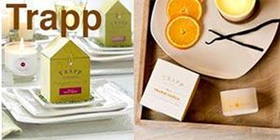 Cape Candle Coupon: Cape Candles | Buy 1 Get 50% off on the 2nd One