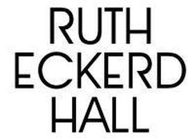 Ruth Eckerd Hall Promo Codes & Cyber Monday Deals for November, Save with 3 active Ruth Eckerd Hall promo codes, coupons, and free shipping deals. 🔥 Today's Top Deal: Save 25% and get free shipping. On average, shoppers save $46 using Ruth Eckerd Hall coupons from tusagrano.ml
