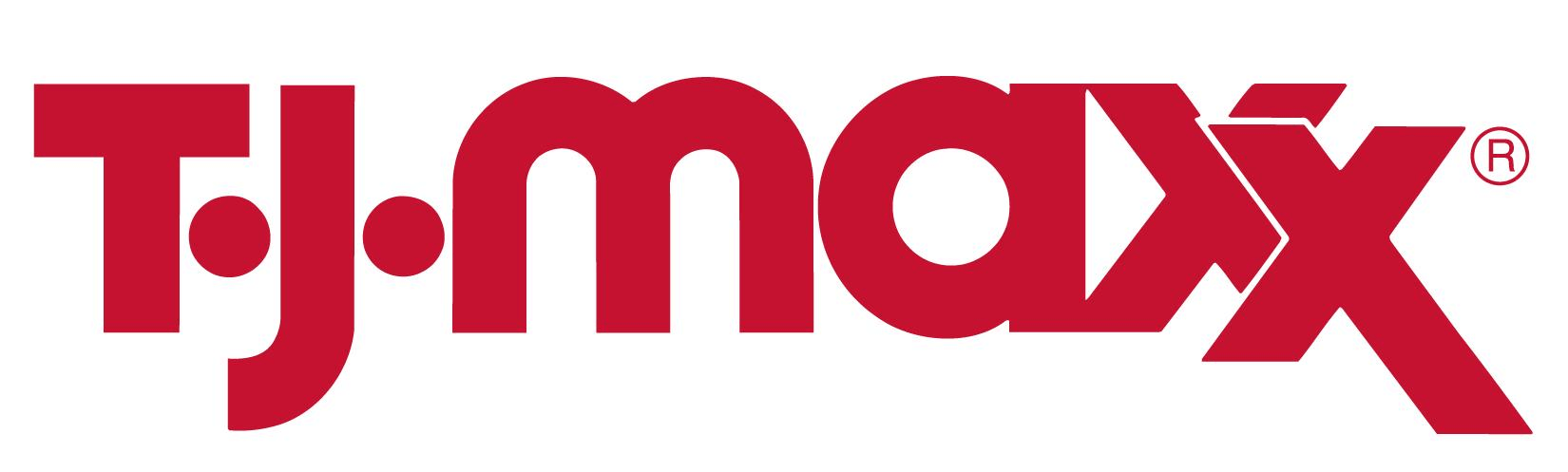 Complete list of TJ Maxx complaints. Scam, unauthorized charges, rip off, defective product, poor service.