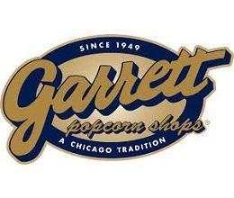 Discount coupons for garrett popcorn