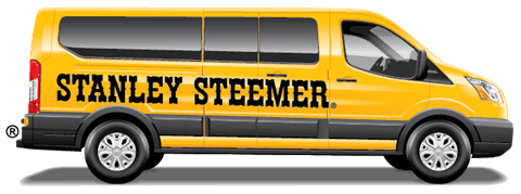 30% Off Stanley Steemer Coupons & Promo Codes - Dec 2016