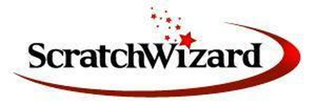 Scratchwizard coupon code