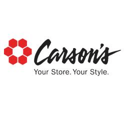 85 Off Carsons Latest Coupons Promo Codes Mar 2017