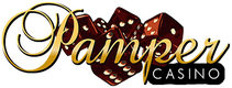 pamper casino no deposit coupons