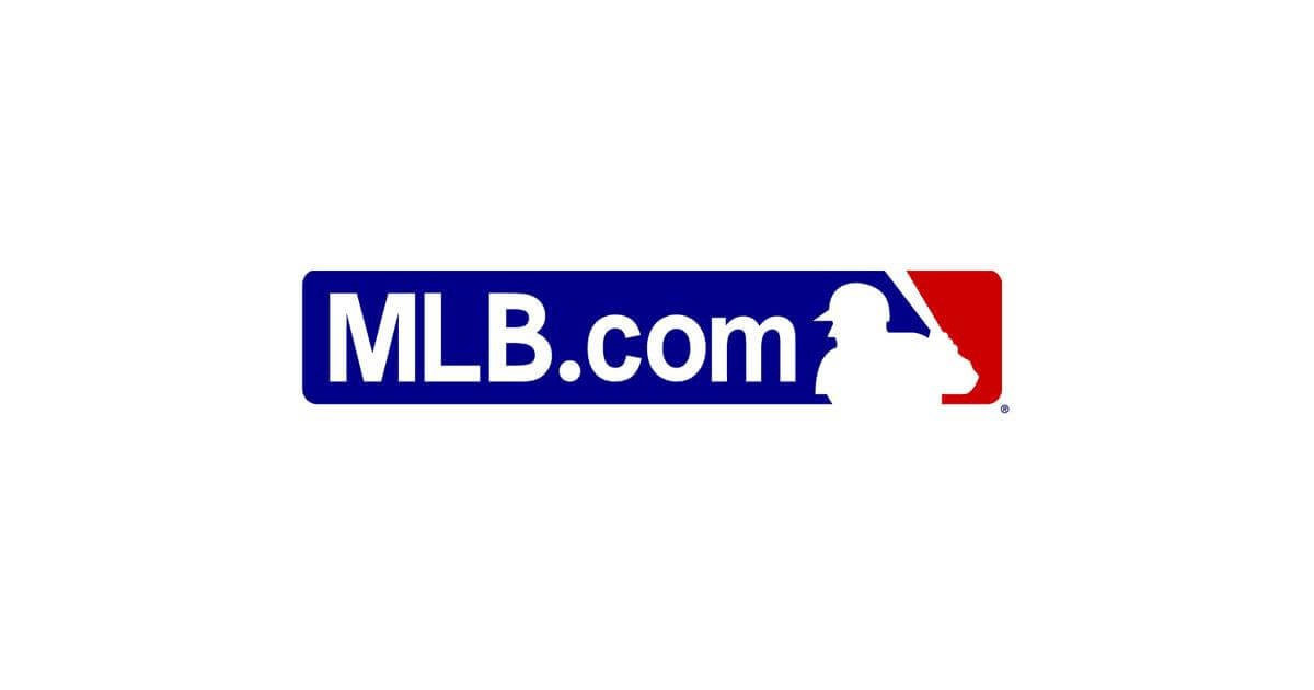 Mlb online store coupons
