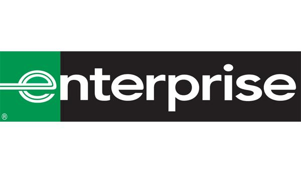 Enterprise coupon discount