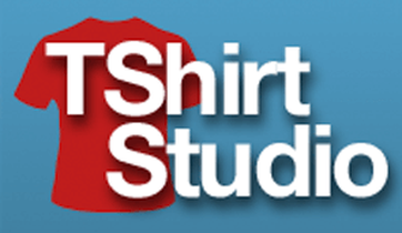 About Tshirt Studio. All our voucher codes for Tshirt Studio are checked and verified every day. Voucher also checks sites like the Daily Mail, Mumsnet, Twitter and more for Tshirt Studio 24software.mlnts valid as of October %(40).