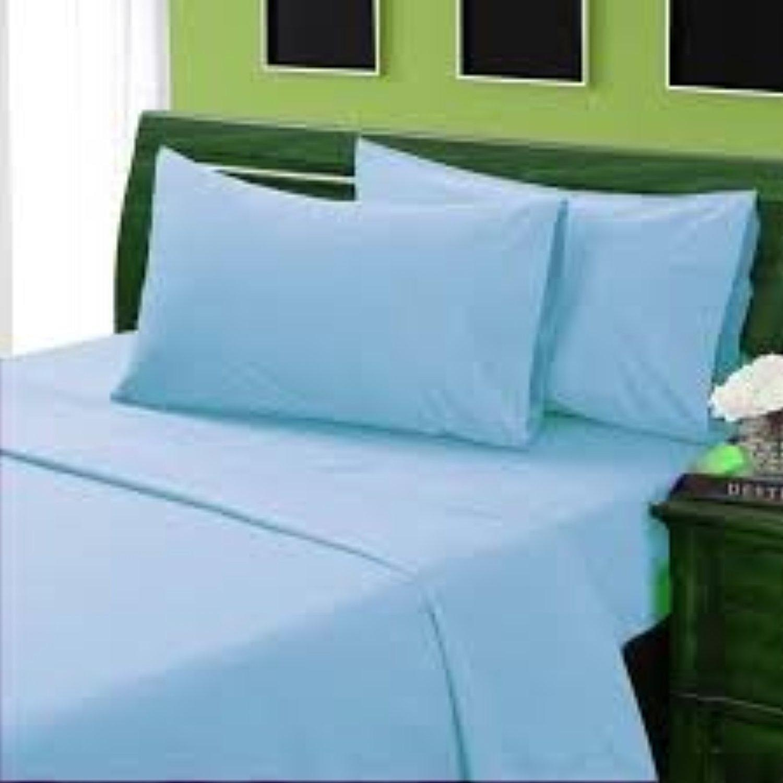 Luxury Sleeper Sofa Sheet Sets