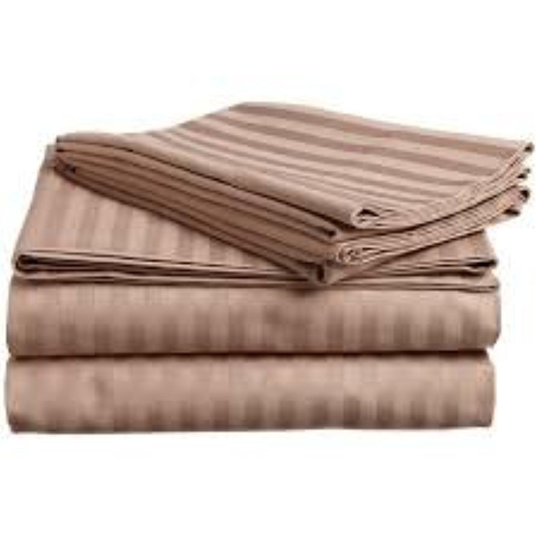 Sleeper Sofa Bed Sheet Sets